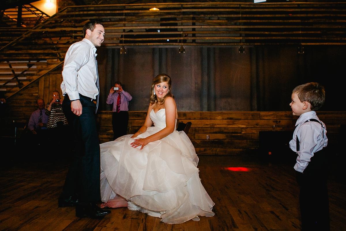 Knoxville Wedding Photographer_1153.jpg
