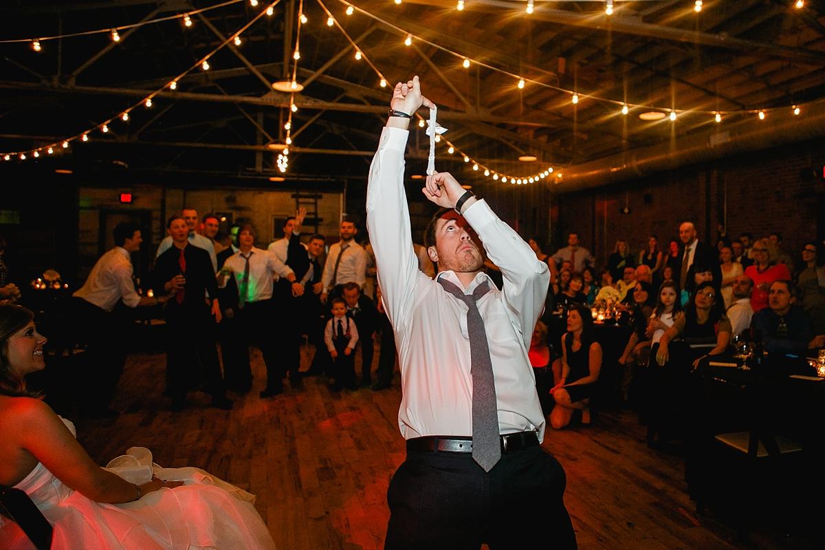 Knoxville Wedding Photographer_1155.jpg