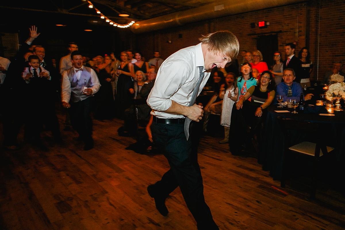 Knoxville Wedding Photographer_1157.jpg