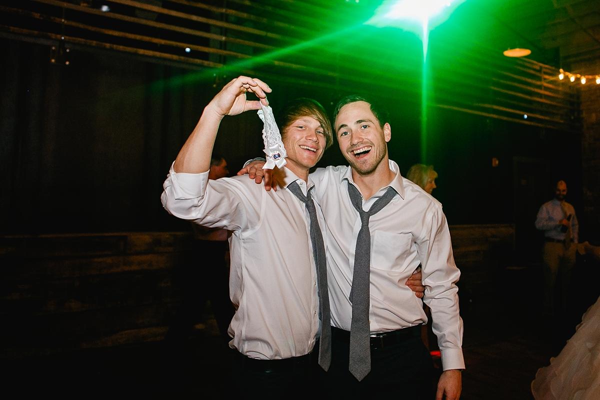 Knoxville Wedding Photographer_1158.jpg