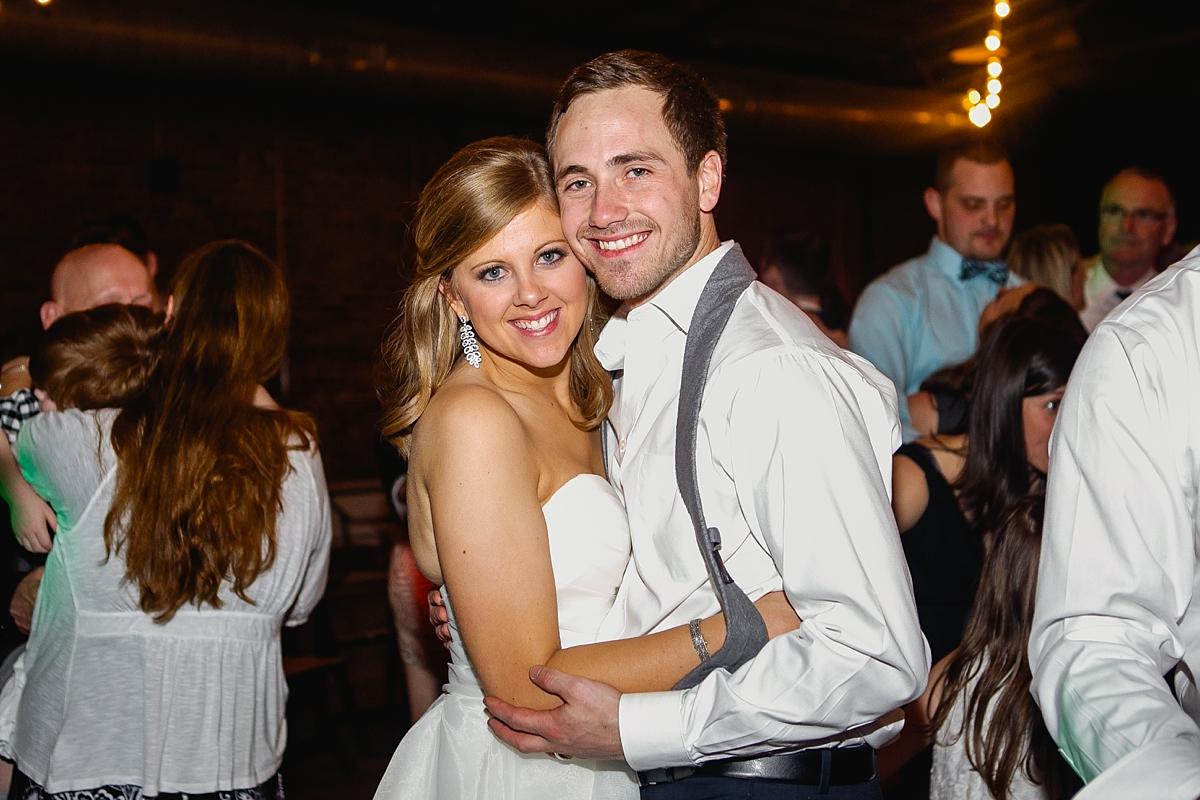 Knoxville Wedding Photographer_1163.jpg