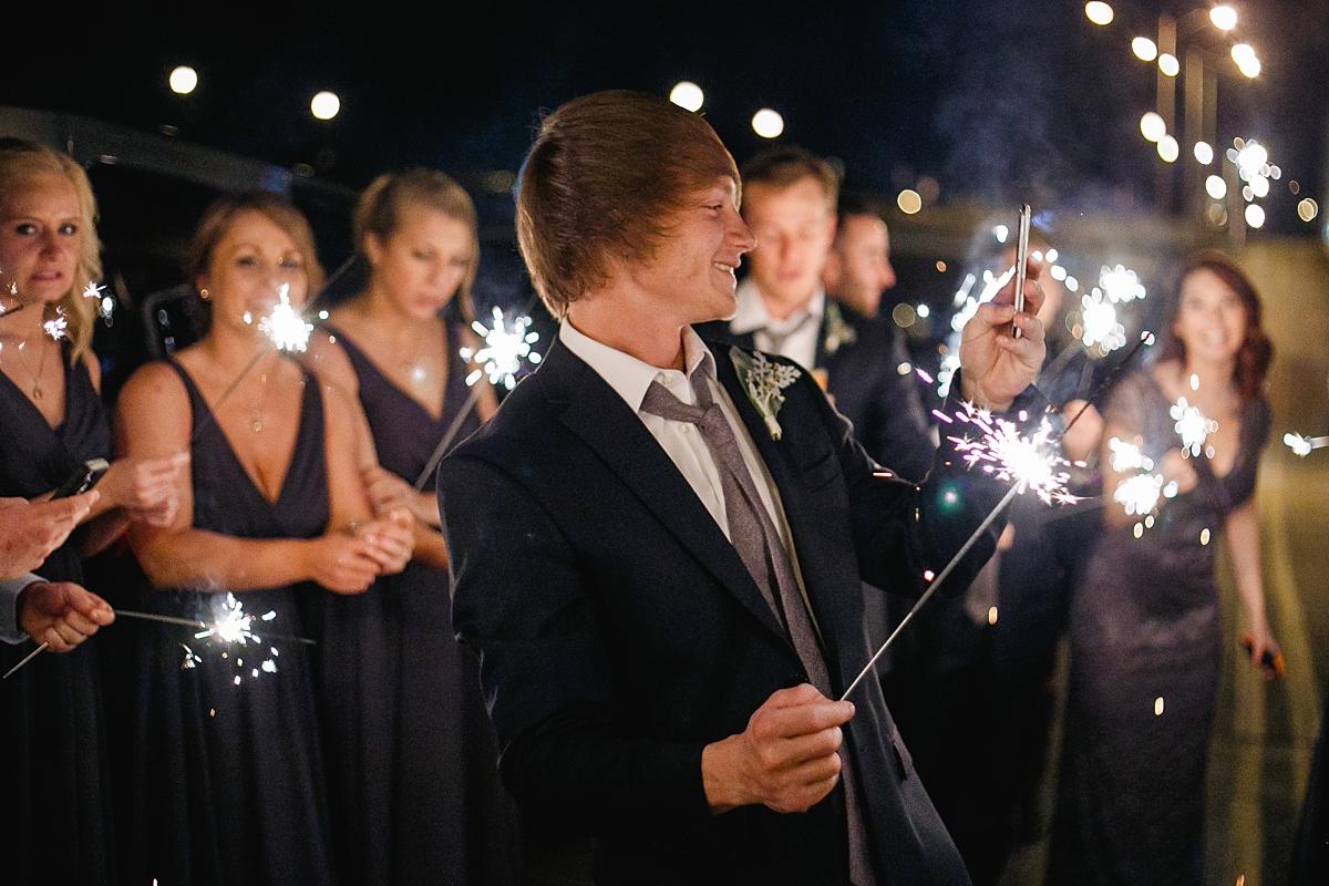 Knoxville Wedding Photographer_1166.jpg