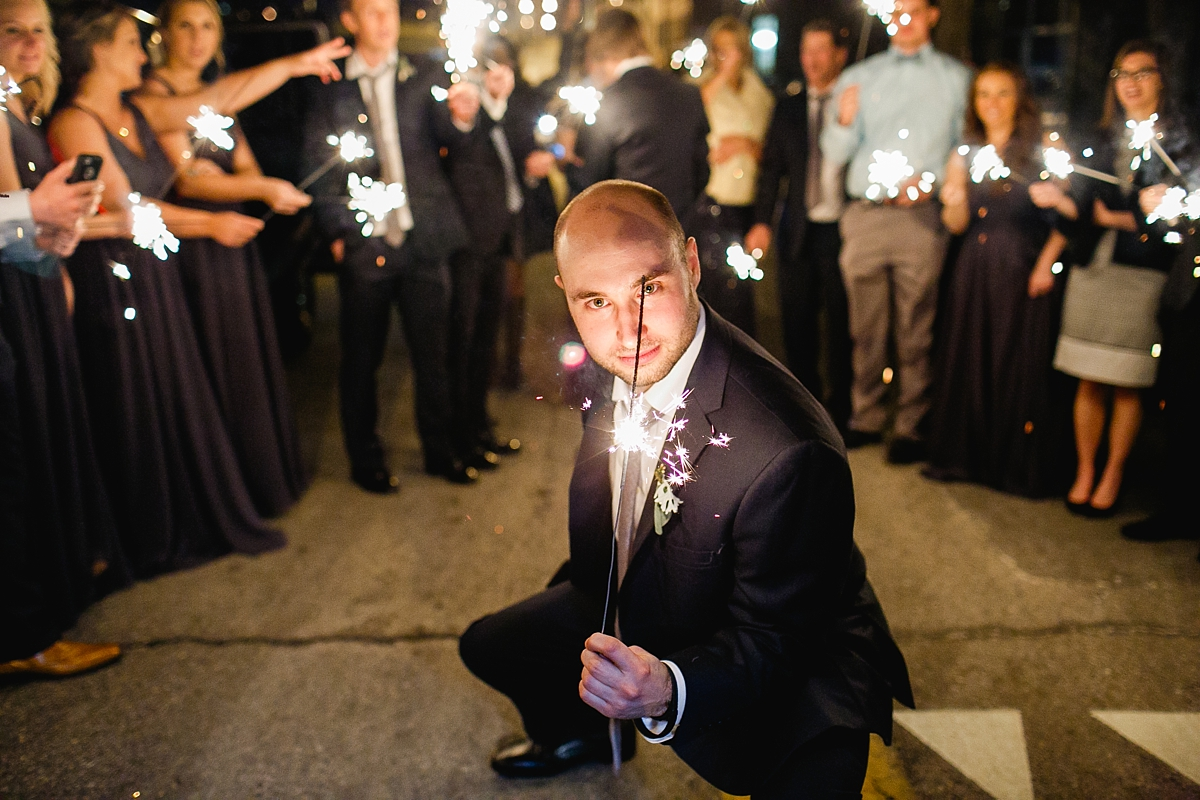 Knoxville Wedding Photographer_1167.jpg