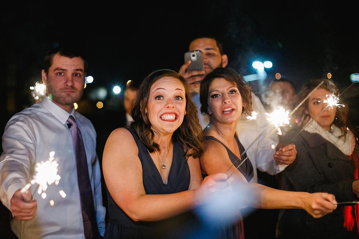 Knoxville Wedding Photographer_1168.jpg