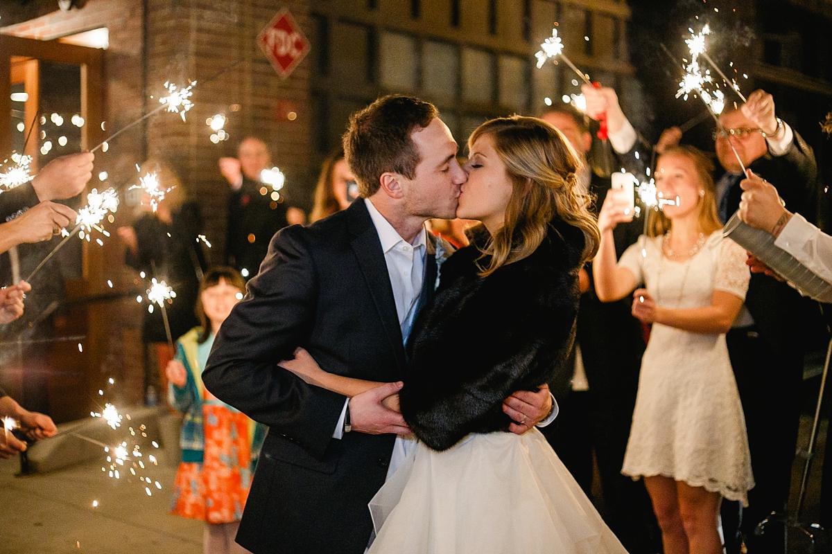 Knoxville Wedding Photographer_1170.jpg