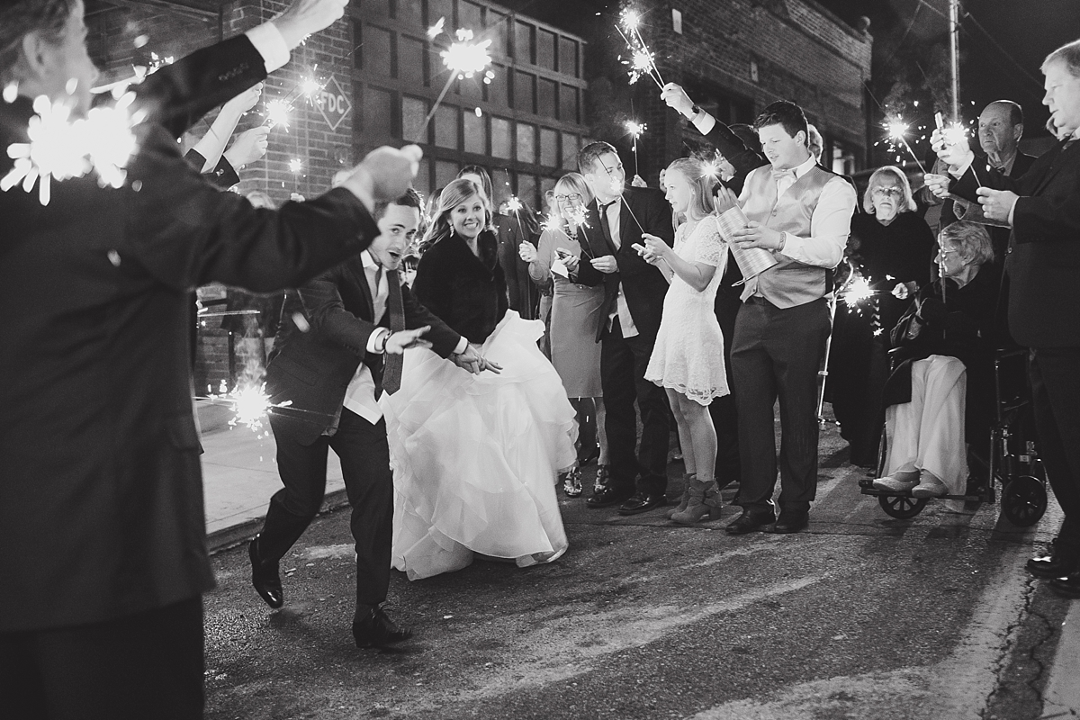 Knoxville Wedding Photographer_1171.jpg