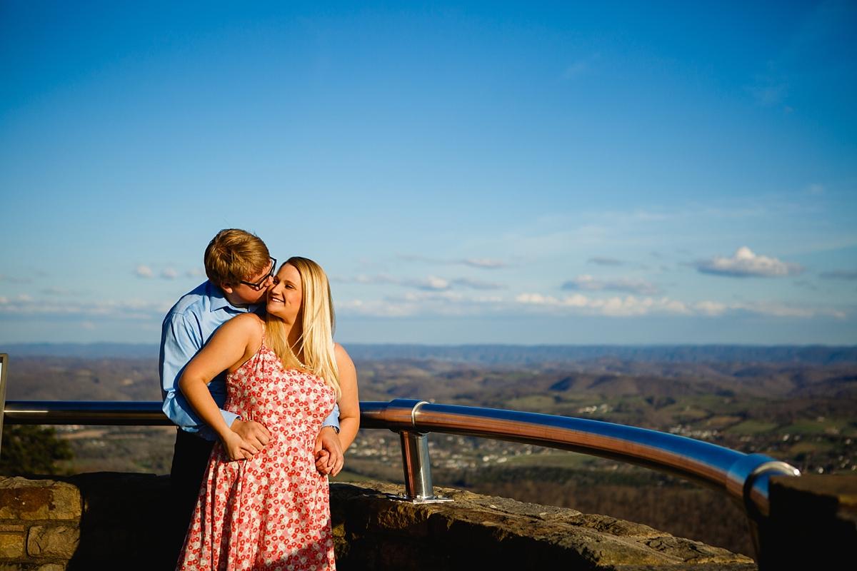 Knoxville Wedding Photographer_1208.jpg