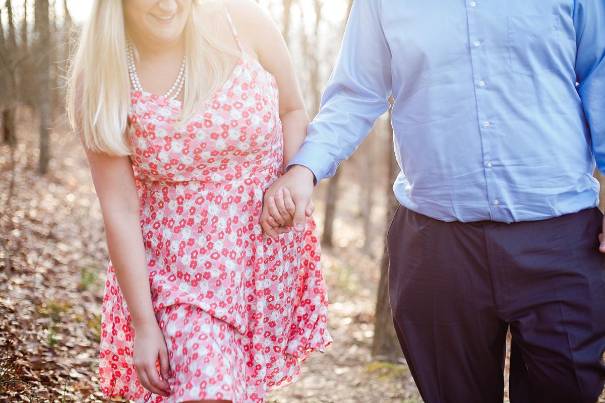 Knoxville Wedding Photographer_1209.jpg