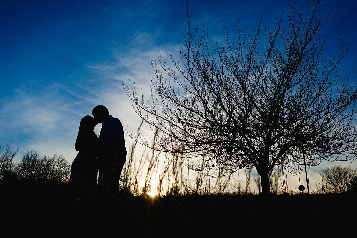 Knoxville Wedding Photographer_1213.jpg