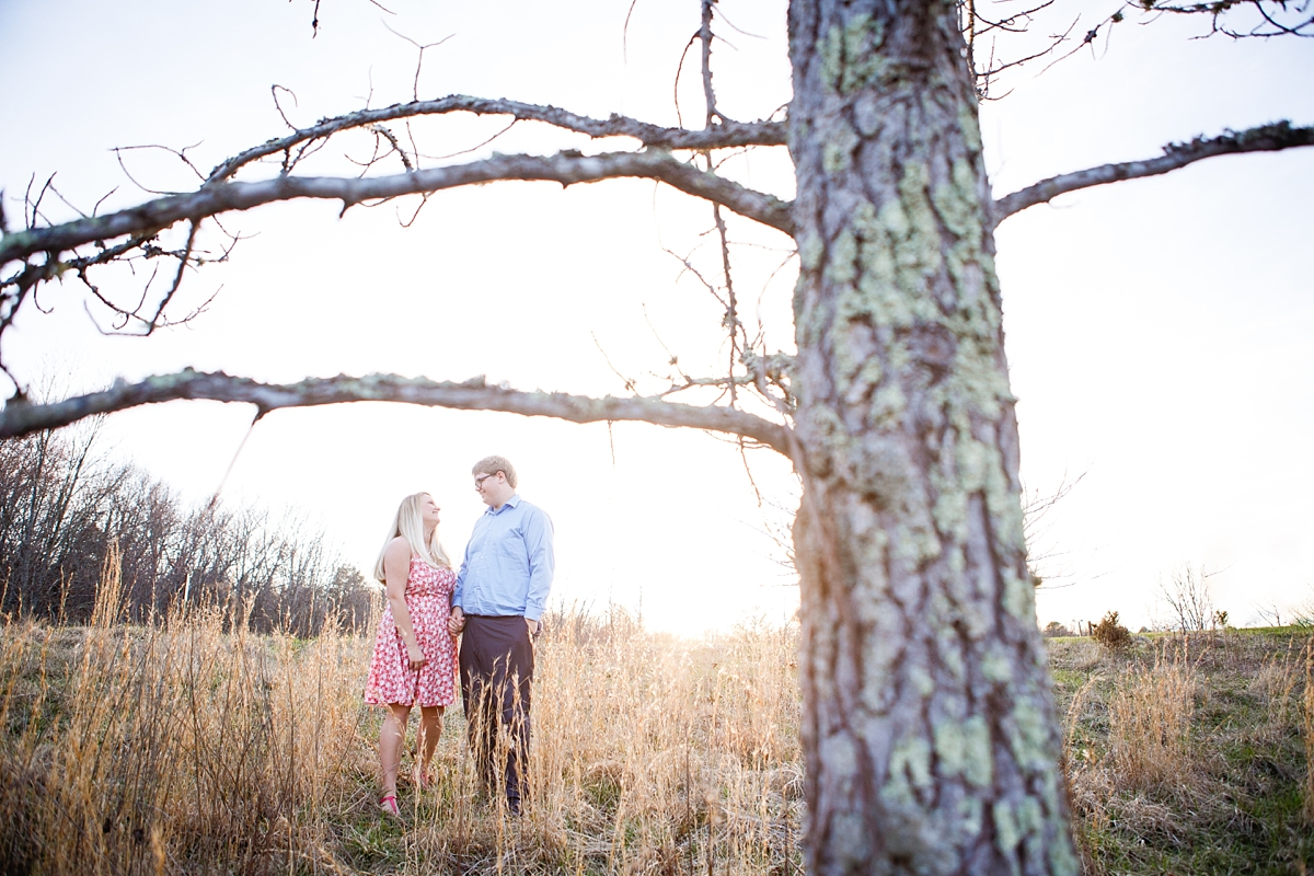 Knoxville Wedding Photographer_1214.jpg