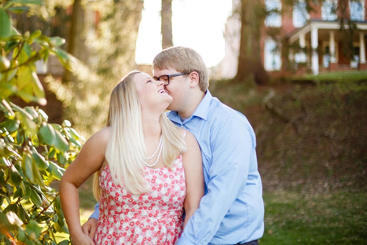 Knoxville Wedding Photographer_1215.jpg