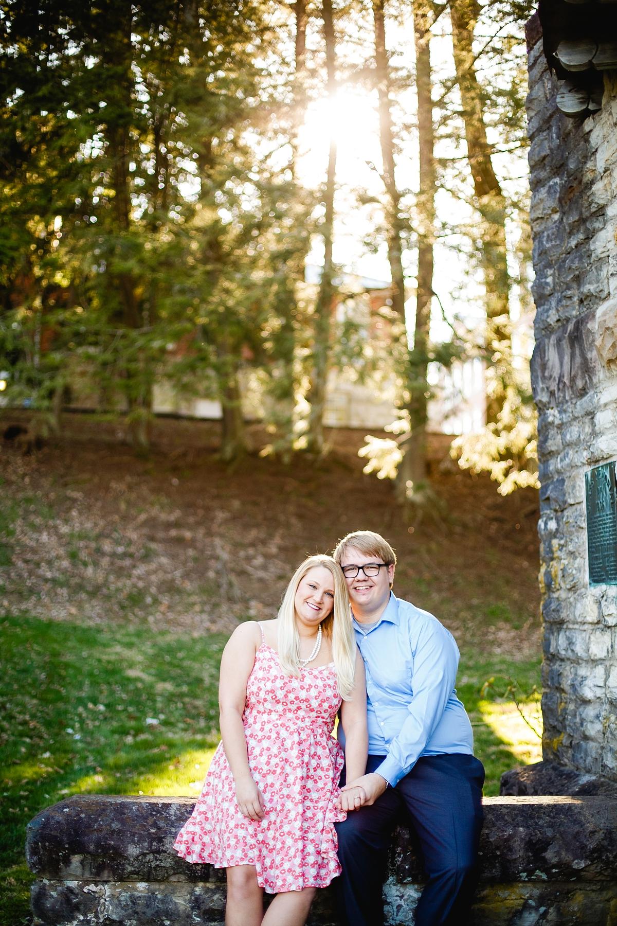 Knoxville Wedding Photographer_1207.jpg