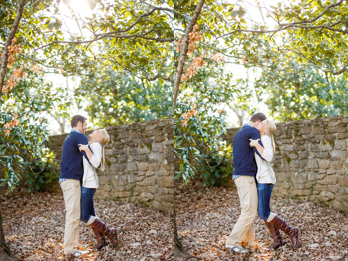 Knoxville Wedding Photographer_1219.jpg
