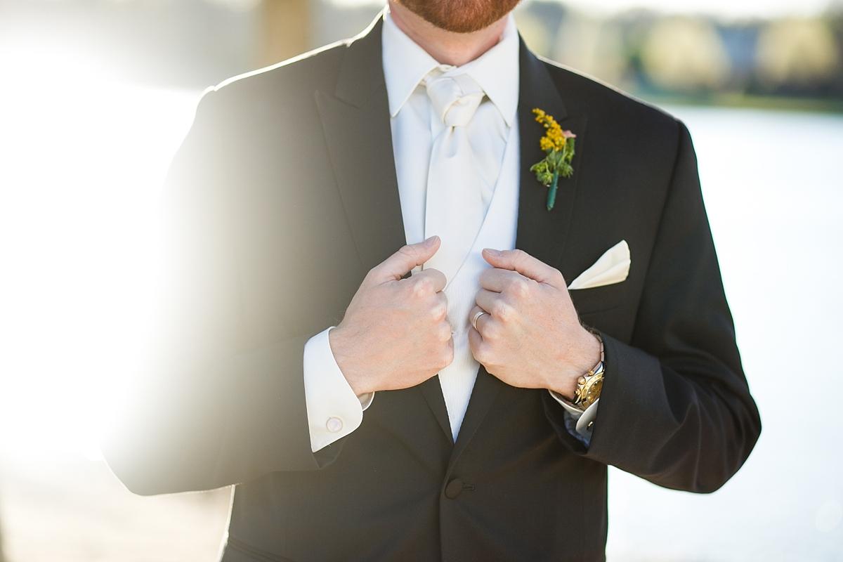 Knoxville Wedding Photographer_1277.jpg