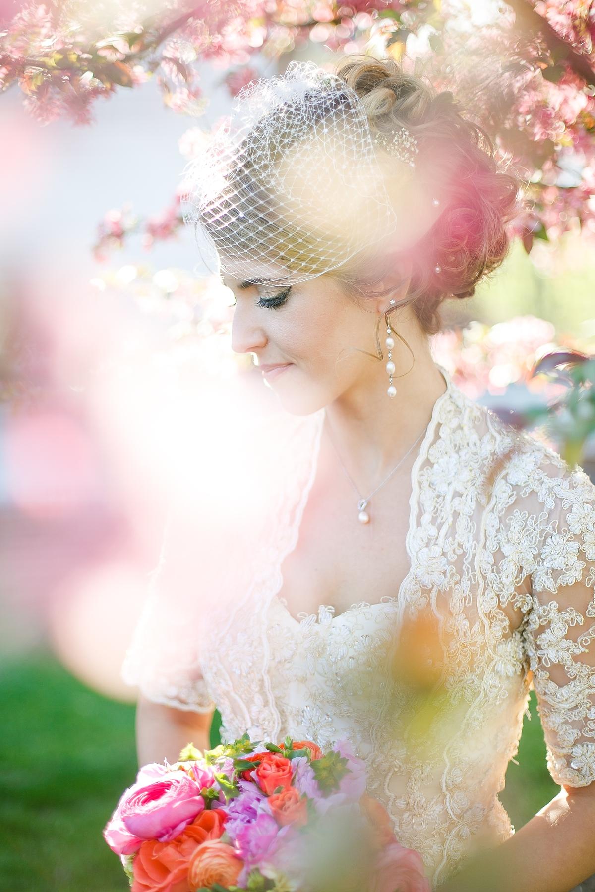 Knoxville Wedding Photographer_1276.jpg