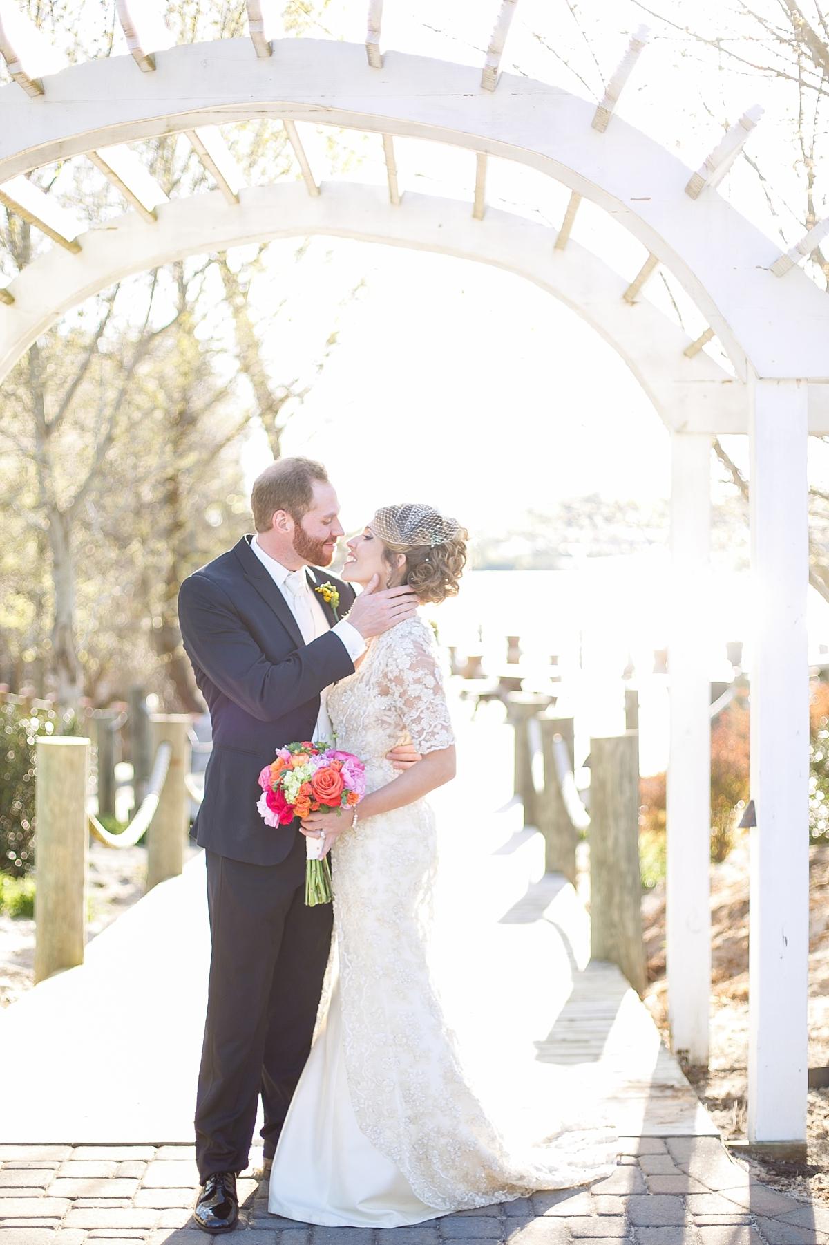 Knoxville Wedding Photographer_1279.jpg