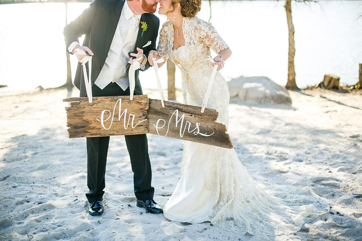 Knoxville Wedding Photographer_1278.jpg