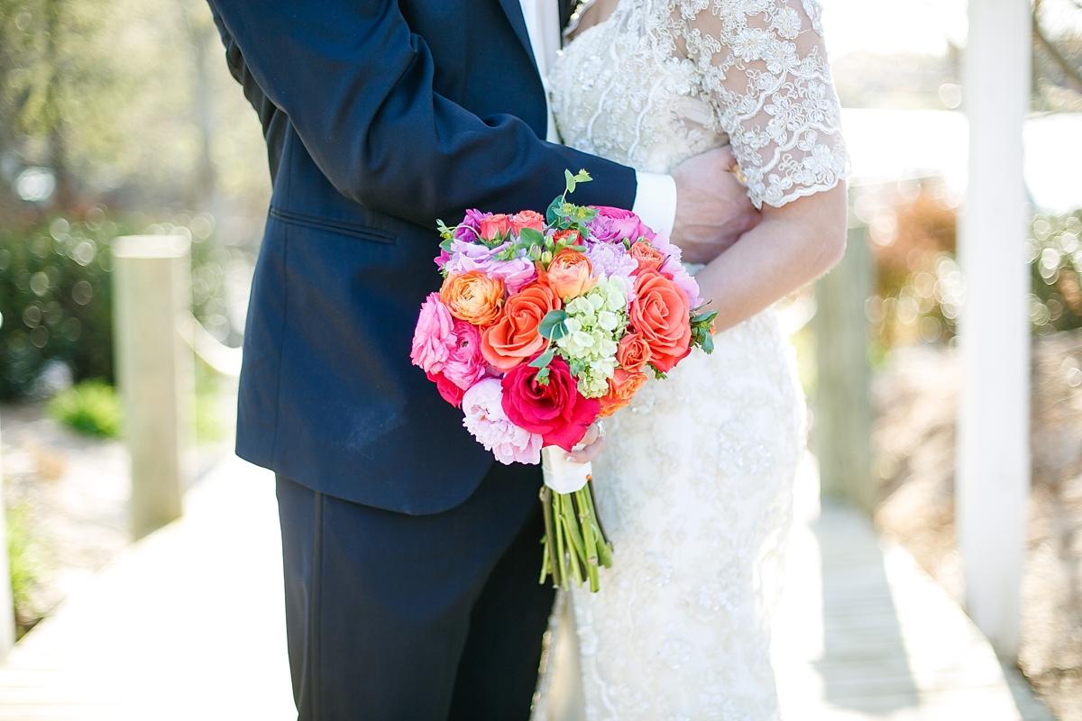 Knoxville Wedding Photographer_1281.jpg