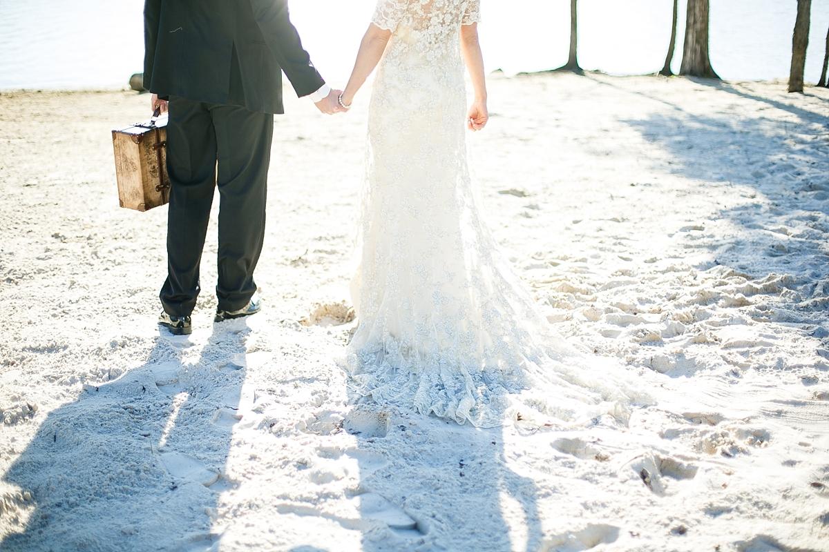 Knoxville Wedding Photographer_1282.jpg