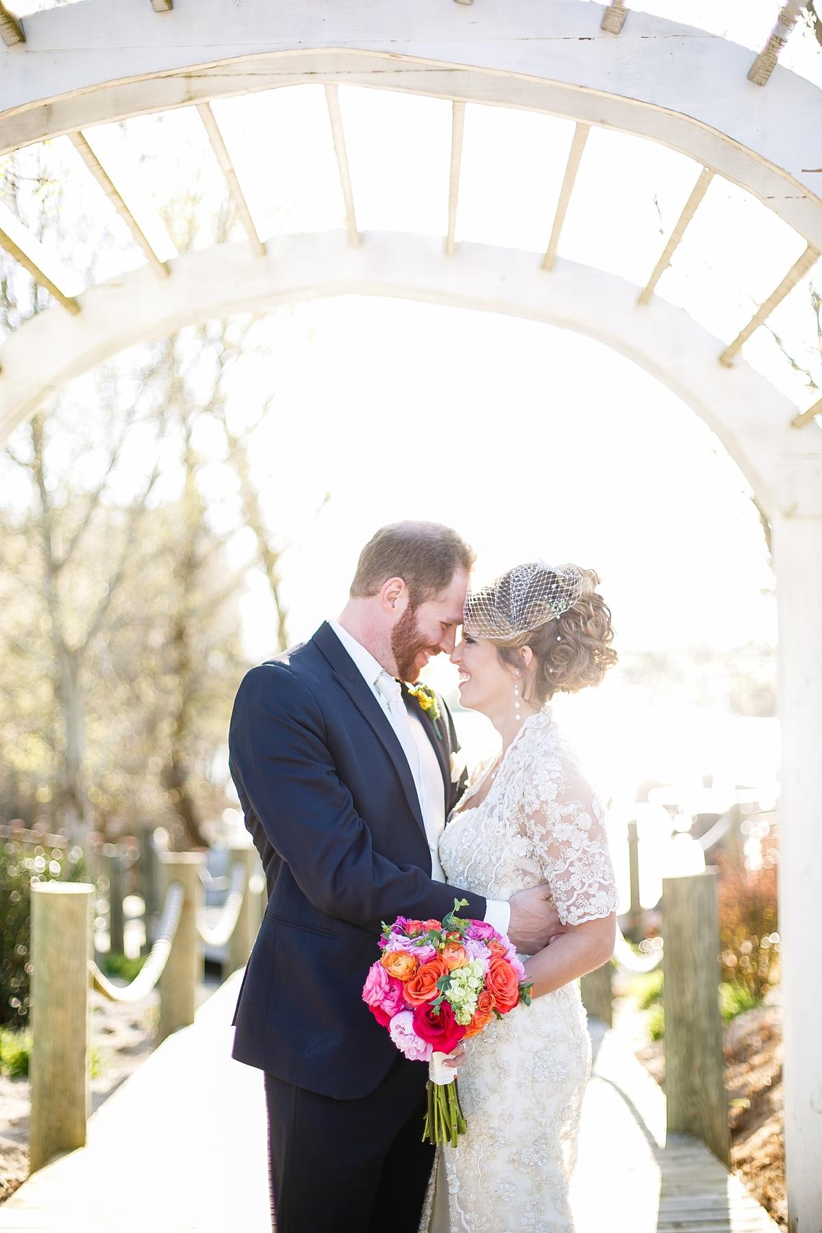 Knoxville Wedding Photographer_1283.jpg