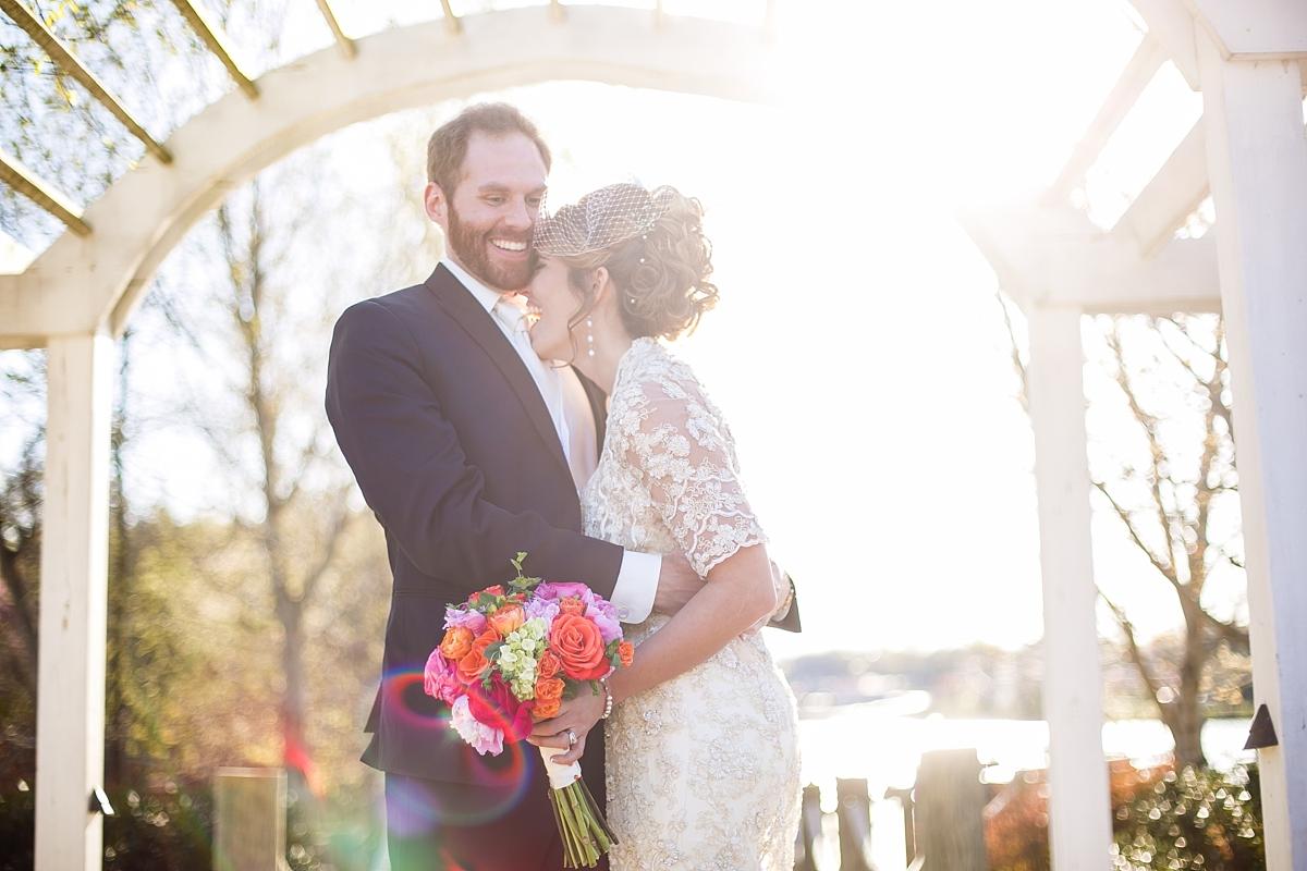 Knoxville Wedding Photographer_1284.jpg
