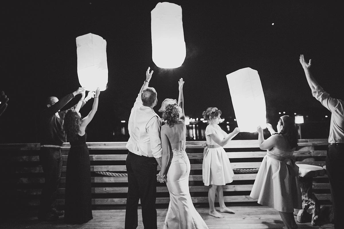 Knoxville Wedding Photographer_1286.jpg