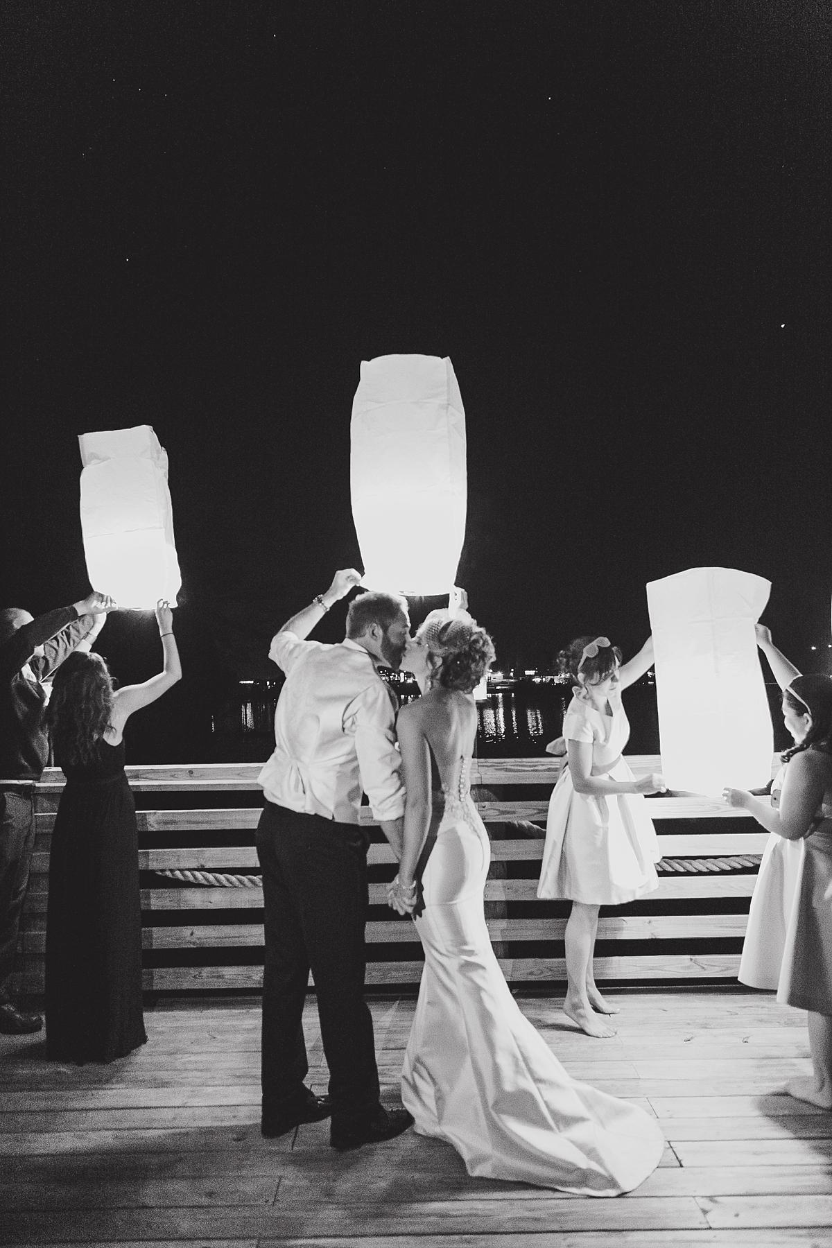 Knoxville Wedding Photographer_1285.jpg