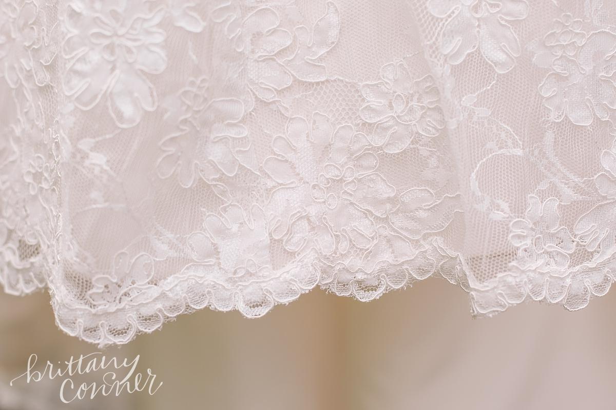 Knoxville Wedding Photographer_1413.jpg