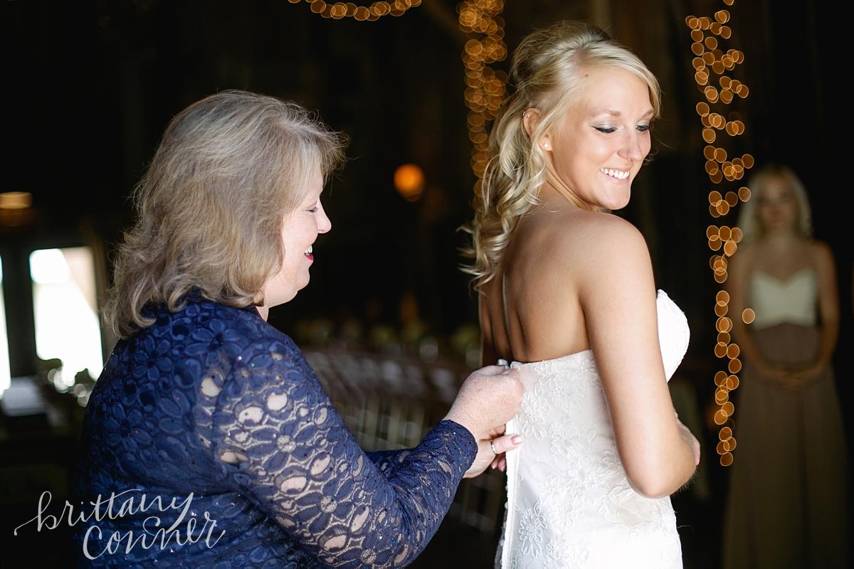 Knoxville Wedding Photographer_1414.jpg