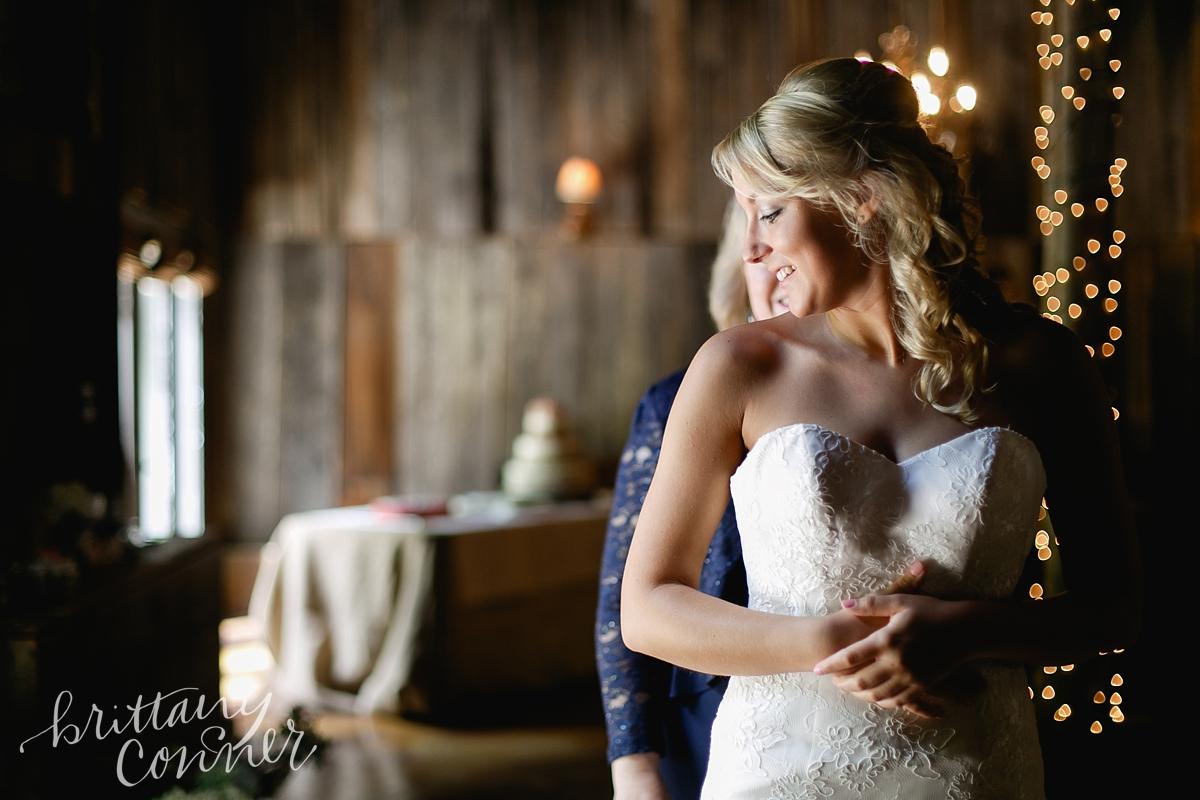Knoxville Wedding Photographer_1415.jpg
