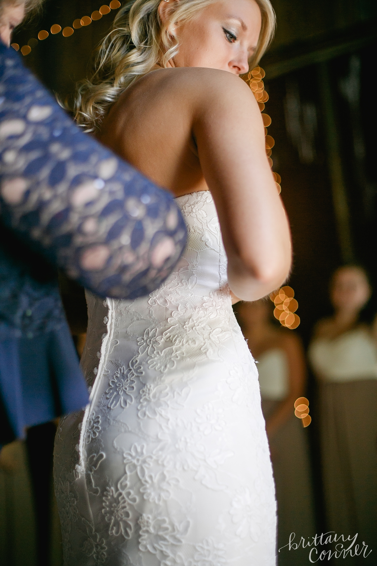 Knoxville Wedding Photographer_1416.jpg