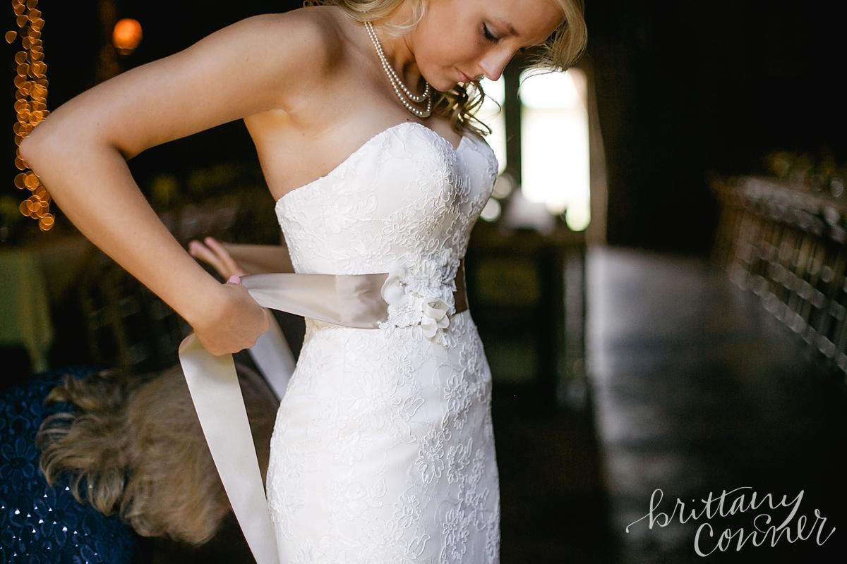 Knoxville Wedding Photographer_1418.jpg