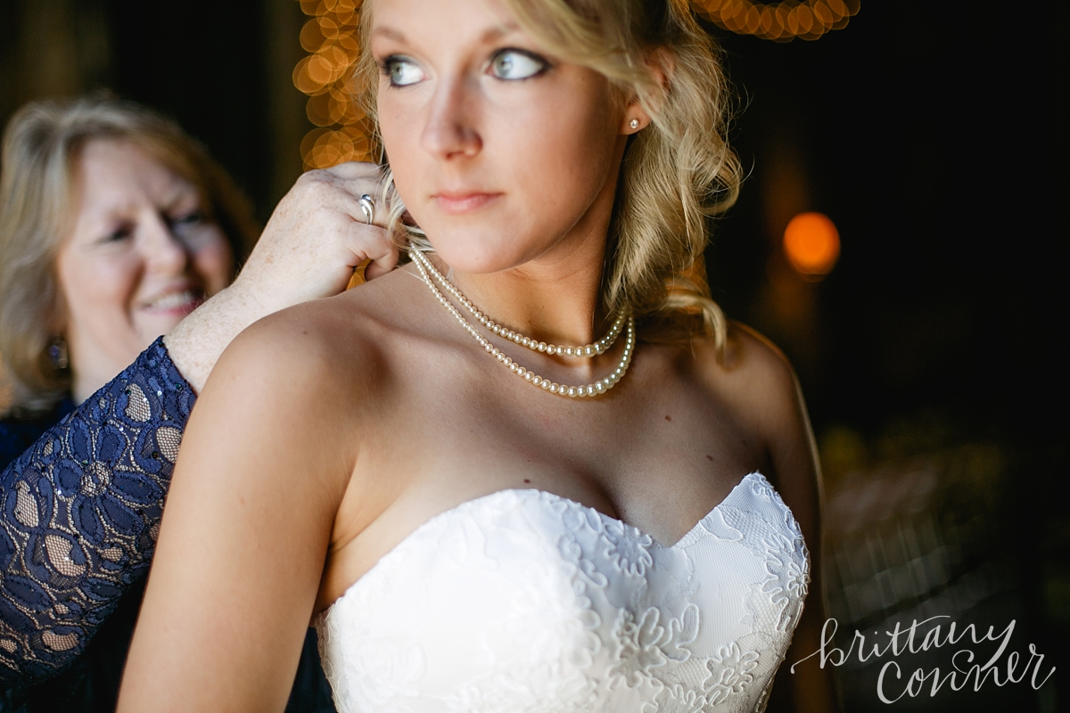 Knoxville Wedding Photographer_1417.jpg