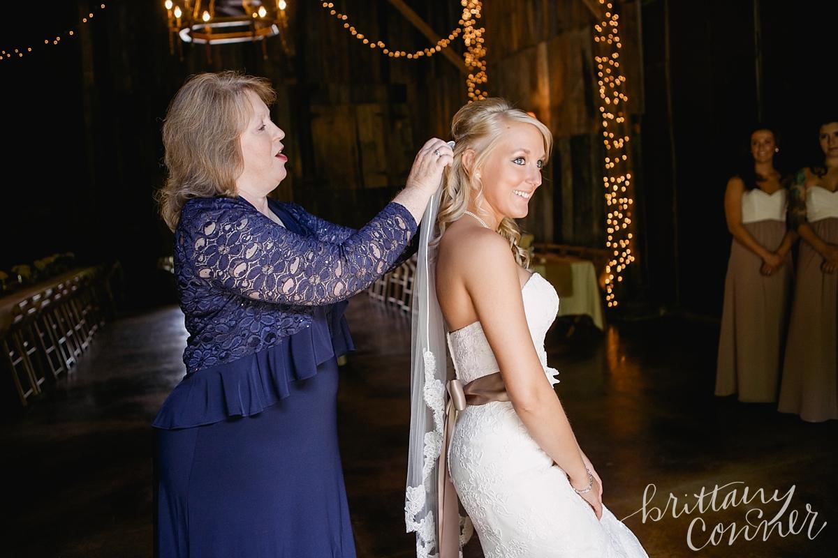 Knoxville Wedding Photographer_1419.jpg