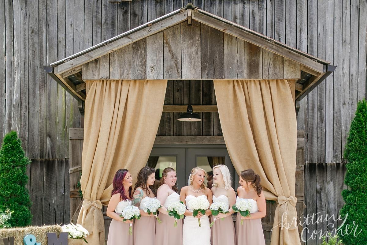 Knoxville Wedding Photographer_1421.jpg
