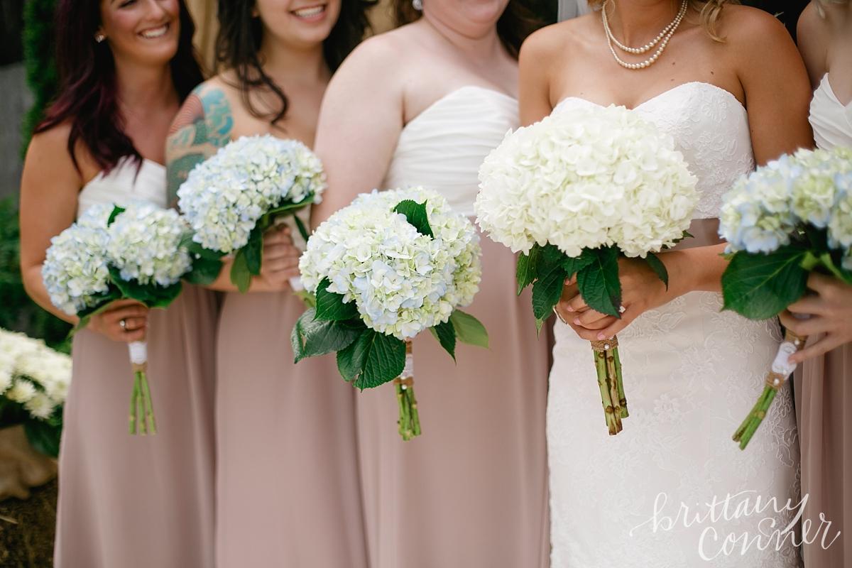 Knoxville Wedding Photographer_1422.jpg