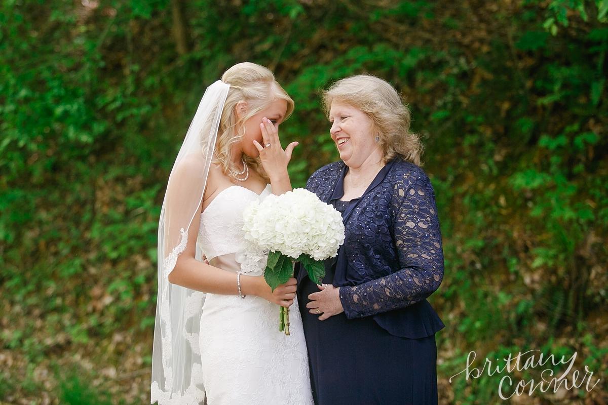 Knoxville Wedding Photographer_1423.jpg