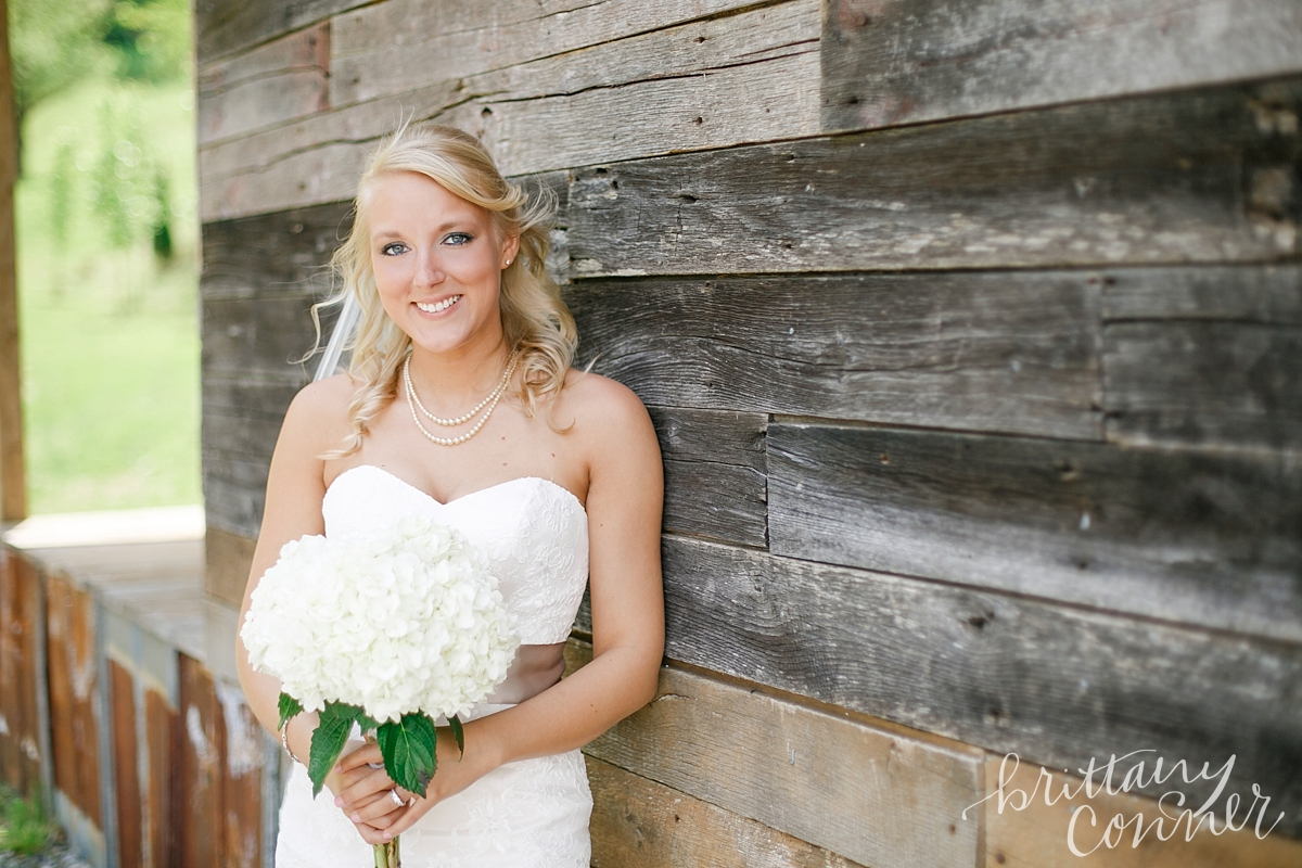 Knoxville Wedding Photographer_1426.jpg