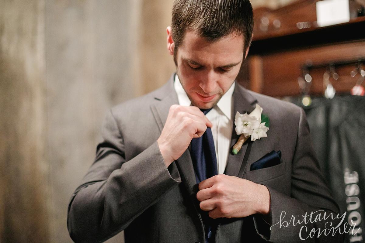 Knoxville Wedding Photographer_1430.jpg
