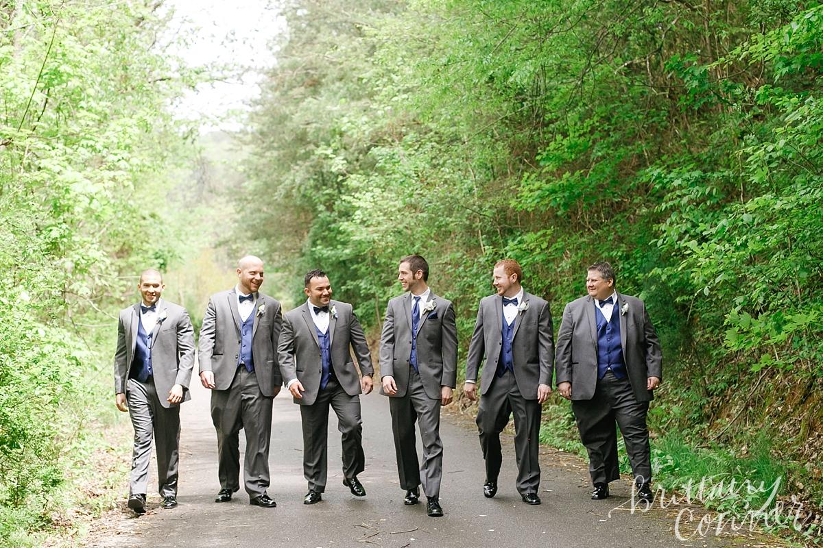 Knoxville Wedding Photographer_1432.jpg