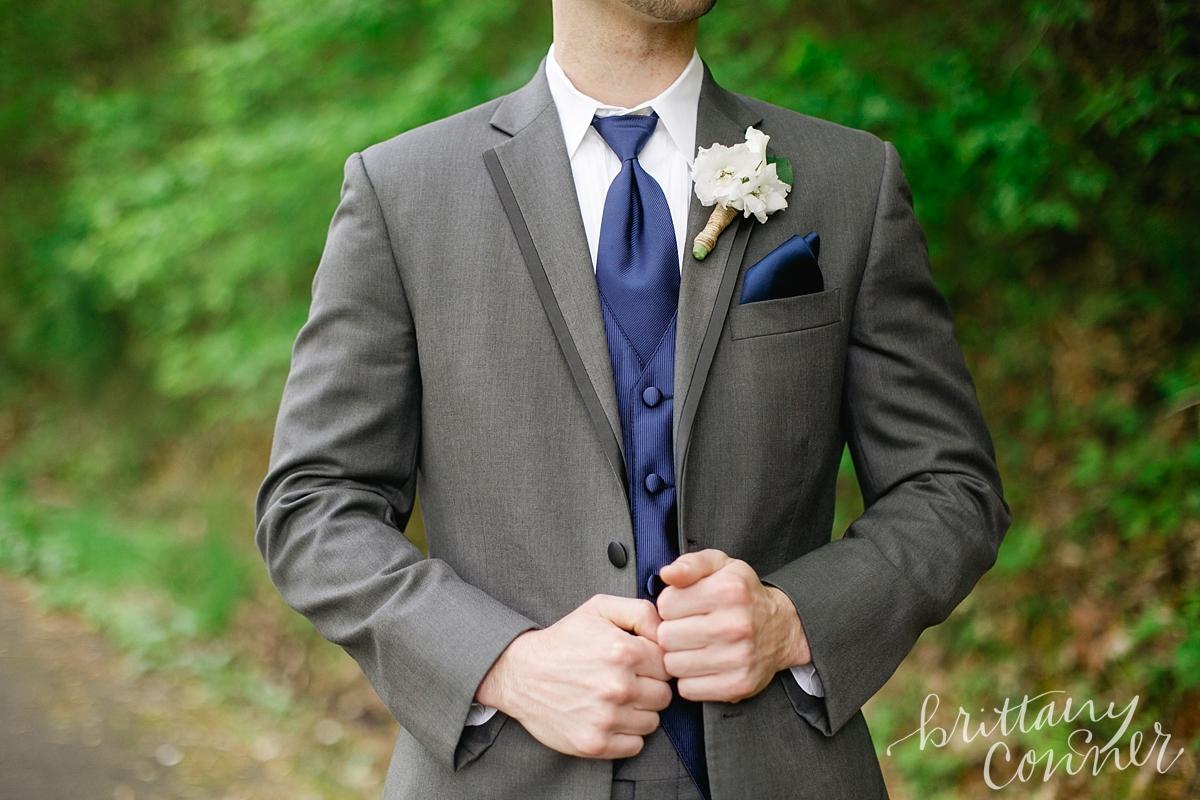 Knoxville Wedding Photographer_1433.jpg