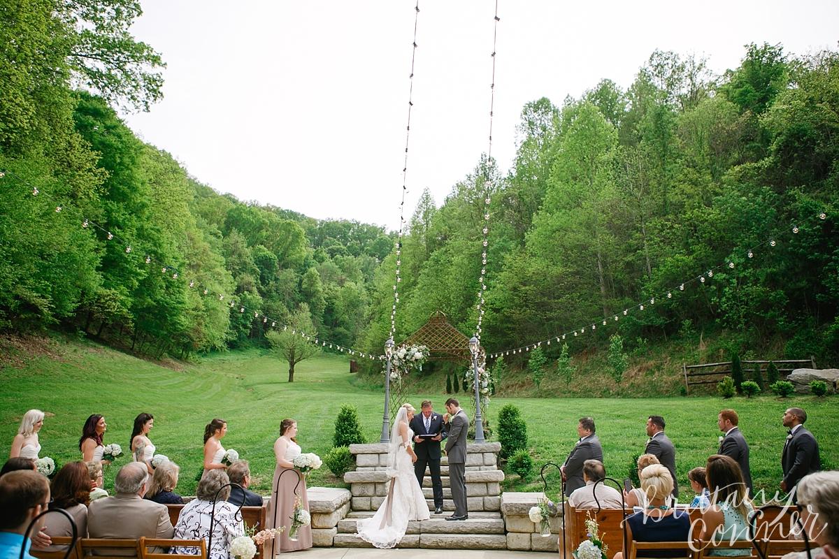 Knoxville Wedding Photographer_1440.jpg