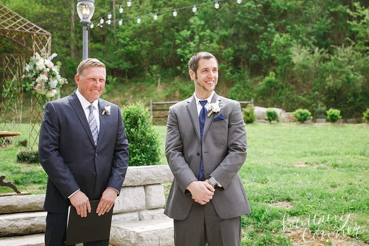 Knoxville Wedding Photographer_1438.jpg
