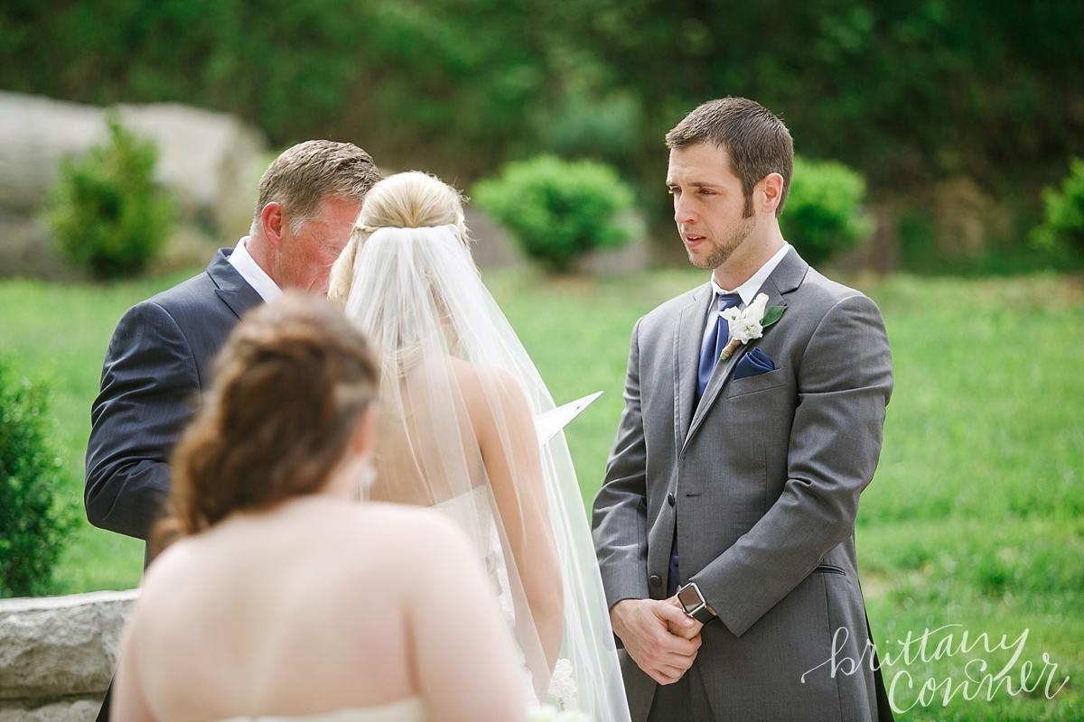Knoxville Wedding Photographer_1444.jpg