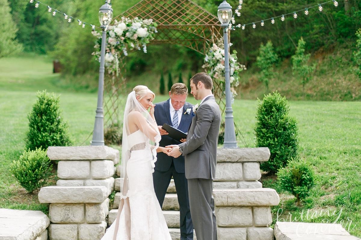Knoxville Wedding Photographer_1445.jpg