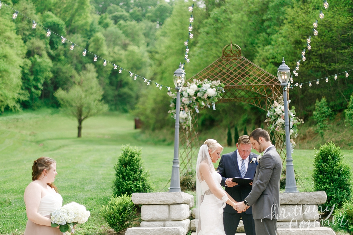 Knoxville Wedding Photographer_1446.jpg