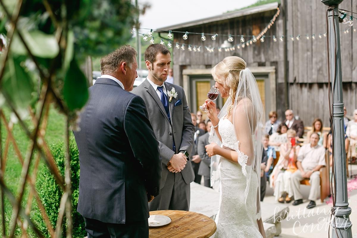 Knoxville Wedding Photographer_1448.jpg