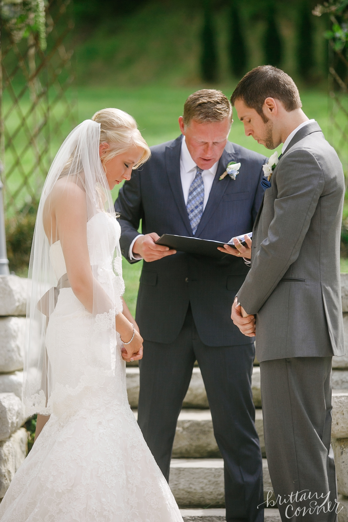Knoxville Wedding Photographer_1449.jpg