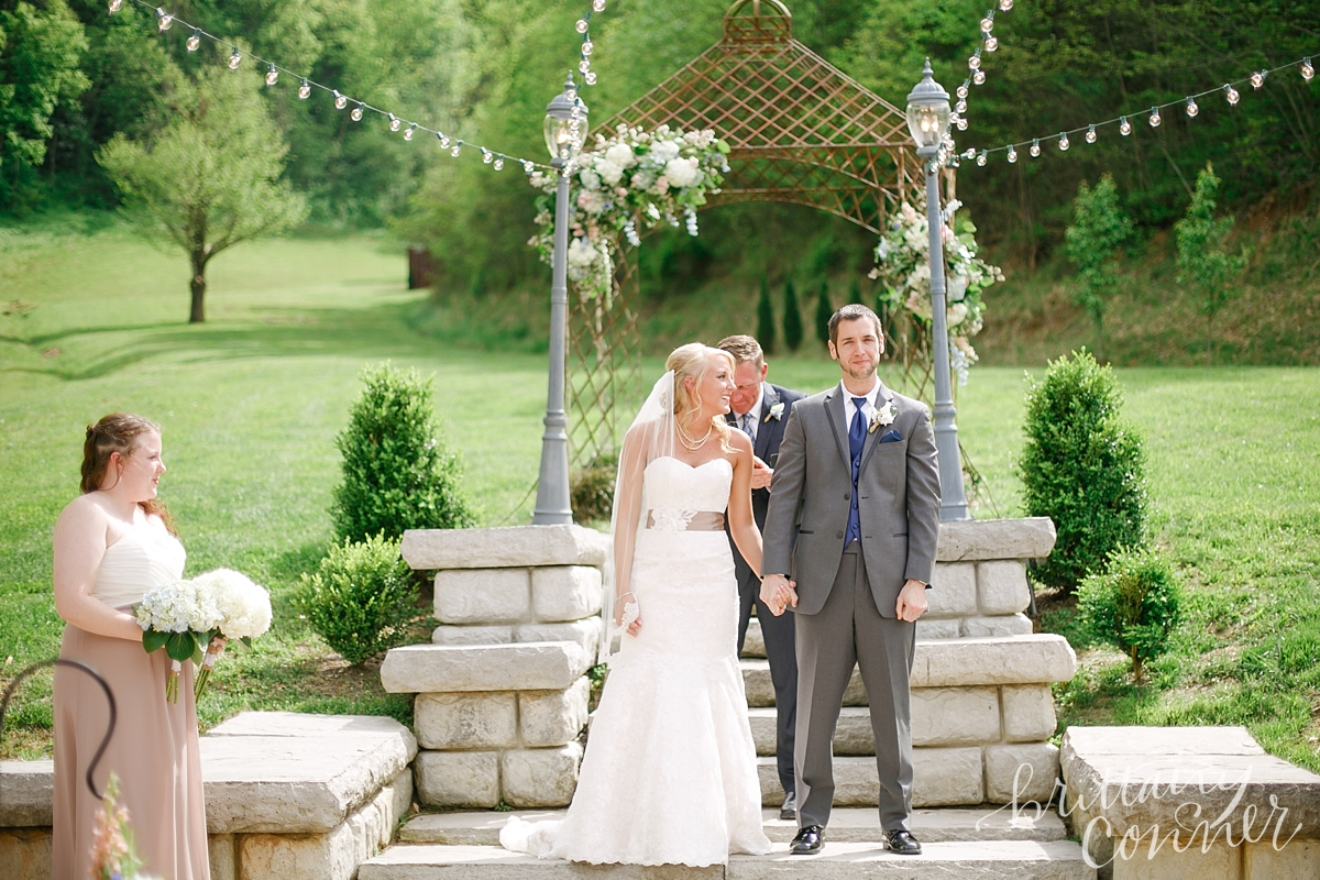 Knoxville Wedding Photographer_1451.jpg