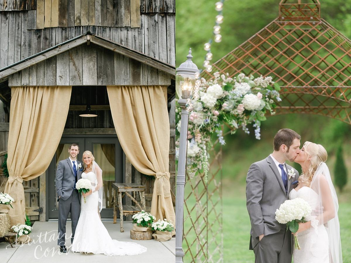 Knoxville Wedding Photographer_1454.jpg